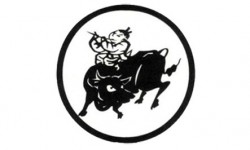 The-6th-Zen-Bull