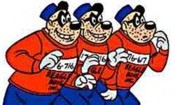 family-of-burglars